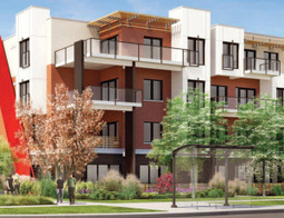 Condo Living – A Modern Lifestyle | ReMax Realty Specialists Inc | Scoop.it