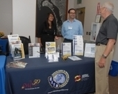 Small Businesses Talk Exports During Port of San Diego Training Event - Port of San Diego | International Trade | Scoop.it