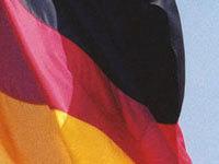 Samsung gagne en justice et peut vendre la Galaxy Tab 10.1N en Allemagne | SocialWebBusiness | Scoop.it