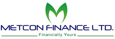 Create a protective circle after contacting the agents of Fire Insurance Company | Financial assistance | Scoop.it