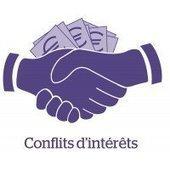 Comment prévenir les conflits d'intérêts entre l'assistant à maîtrise d'ouvrage et les candidats au marché public ? | La commande publique | Scoop.it