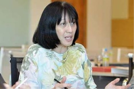 15% of board directors on Malaysia's top 100 companies are women | AnythingWhatever | Scoop.it