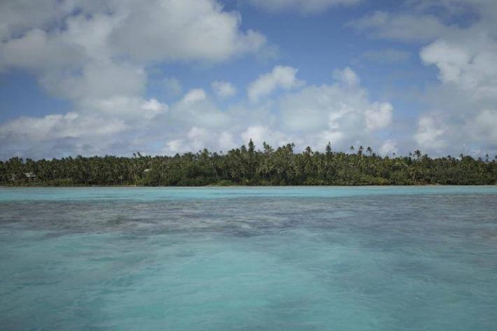 Centre d'actualités de l'ONU - L'ONU réitère son soutien aux îles du Pacifique face aux défis du changement climatique | Iles | Scoop.it