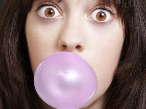 Tech Leaders Deflate the Bubble Talk | All Things Tech | Scoop.it