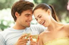 divorced women at nz.adultxdating.com | Adult Dating sites for serious Relationship | Scoop.it