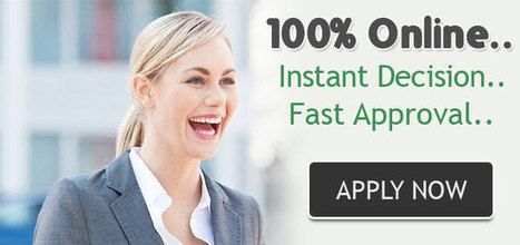 About Us - Instant Loans Auckland | Instant Loans Auckland | Scoop.it