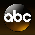 ABC Shows Page | CLOVER ENTERPRISES ''THE ENTERTAINMENT OF CHOICE'' | Scoop.it