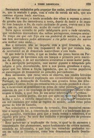 Arquivo Português da Ficção Científica e do Fantástico | Paraliteraturas + Pessoa, Borges e Lovecraft | Scoop.it