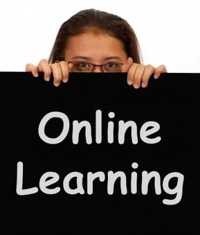 Dinamizar con éxito Entornos Virtuales de Aprendizaje | Educacion, ecologia y TIC | Scoop.it
