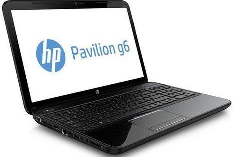 HP Pavilion g6-2226sf   Laptop Get   GadgetUK   Scoop.it