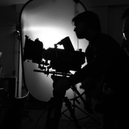 From the Lens: Breaking Down A Script As Director Of Photography - Script Magazine | camera | Scoop.it