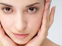 9 Best Nutrition for Healthy Skin   45 health tips   Healty   Scoop.it