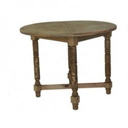 Rustic Pine Wood Table | Rustic Pine Wood Table | Scoop.it