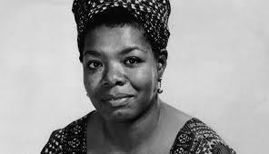 monteverdelegge: Maya Angelou, E io ancora mi solleverò | Il mondo della letteratura | Scoop.it