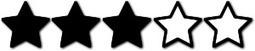 Implementing star-ratings in Moodle - matbury.com | Atisbando Educación y TIC. | Scoop.it