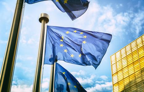 L'Union Européenne gagne 400 M€ grâce à l'internet des objets   Hightech, domotique, robotique et objets connectés sur le Net   Scoop.it