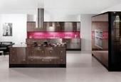 Handmade Kitchens Glasgow | Homeworld | Scoop.it