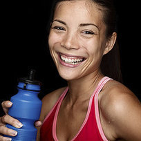 Health Junkie: Hormones and Chemicals Released Due to Exercise | Health Research | Scoop.it