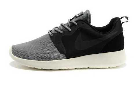 Chaussures Gris Nike Roshe Run Pas Cher Escompte Authentiques Soldes En Ligne | roshe run pas cher | Scoop.it