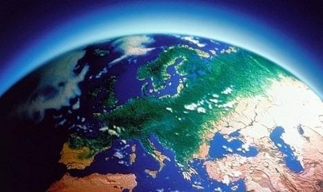 Qué es el Calentamiento Global | CalentamientoGlobal | Scoop.it