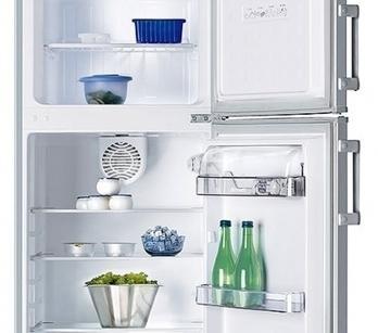 Ahorro - ¿Tu frigorífico consume más de lo que pensabas? - Energías Renovables, el periodismo de las energías limpias. | Infraestructura Sostenible | Scoop.it