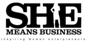 She Means Business: New Documentary Series On Women Entrepreneurs | Well Loved Woman | Scoop.it