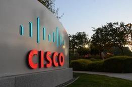 Cisco sells off smart home division Linksys - Silicon Valley Business Journal | IUCUNDUS | Scoop.it