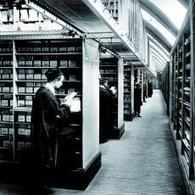 Les archives de la Préfecture de police déménagent | Archimag | Nos Racines | Scoop.it