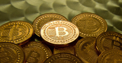 Inside the Fight Over Bitcoin's Future - The New Yorker   Peer2Politics   Scoop.it
