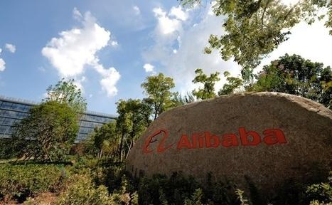 Alibaba investit 1 milliard de dollars pour accélérer dans les services locaux | L'entreprise en mouvement | Scoop.it
