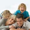 Avocat Grenoble - Droit de la Famille et des personnes
