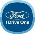 Ford version réseau social | industrie 2.0 | Scoop.it