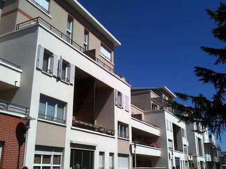#immobilier  La nue-propriété, un eldorado pour l'investissement immobilier ? | Immobilier | Scoop.it