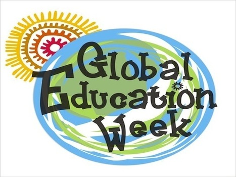 Global Education Week 2012 : Global Education Magazine | UniverCities and Modernisation of higher education | Scoop.it