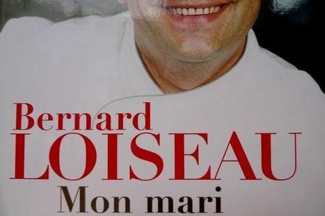 Lettre ouverte à Dominique Loiseau | Et toque ! - Lexpress Styles Blog | Chefs - Gastronomy | Scoop.it
