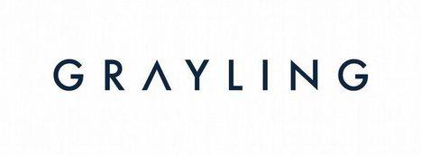 Grayling | Audiense | ARTSUITE ONE | Scoop.it