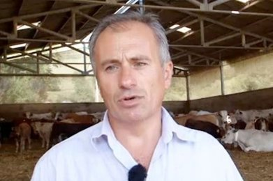 « Consensus entre pouvoirs publics et élus pour montrer les agriculteurs du doigt »   Agriculture en Dordogne   Scoop.it