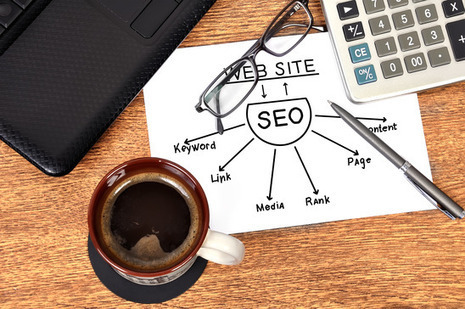 Part 6/9: Outsourcing #SEO #Content - #WidgetWare | Small business Marketing | Scoop.it