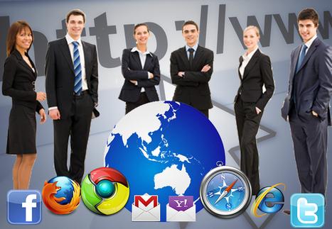 Web Development | Web Development | Scoop.it