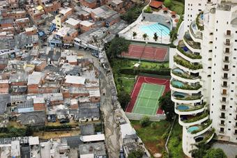 Texto 11 - Desafios da questão urbana   Dossiê de Textos para o Caderno de Campo (Rio de Janeiro)   Scoop.it