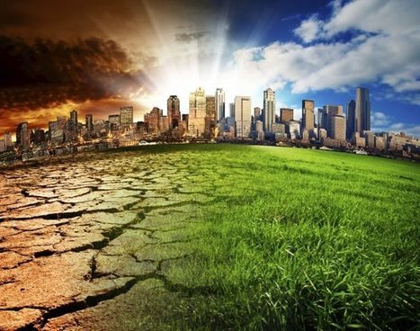 The age of climate alarmism is coming to an end | WashingtonExaminer.com | True Inventions, Environment, Suppressed Technologies and improvements. | Scoop.it