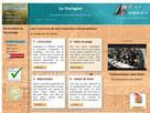 Correction et rédaction web : Le Corrigeur - Conseiller en écriture | lucky-us | Scoop.it
