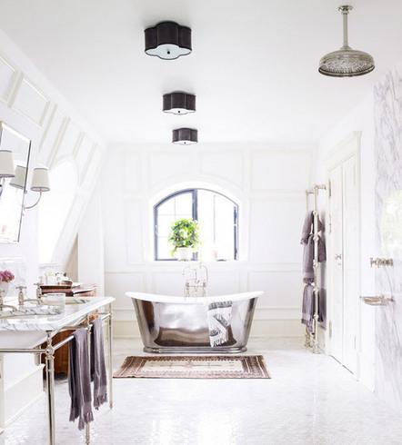 A touch of Luxe: Day Birger et Mikkelsen's Keld Mikkelsen ... | Elise Valdorcia, Visual artist 3D, Interior decorator, restorer, designer... | Scoop.it