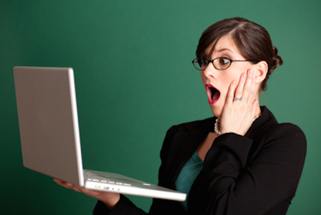 10 Facts About Porn to Stimulate Your Brain - Toptenz.net | Readable Reads | Scoop.it