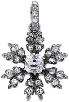 Antique Jewelry Admired for Their Artistry and Design | B2B Blog | Scoop.it