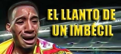 CNA: ¿Por quién llora Orlando Ortega, el subcampeón olímpico español? Willy Toledo CLAUSURADO en FACEBOOK por criticarle | La R-Evolución de ARMAK | Scoop.it
