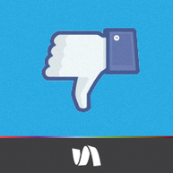 A Quick Guide to Handling Negative Feedback on Social Media | Simply Measured | Social Media | Scoop.it