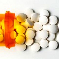 Les antidouleurs tels qu'aspirine et paracétamol affecteraient la fertilité | Toxique, soyons vigilant ! | Scoop.it