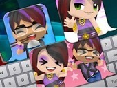 4 Great Avatar Creation Apps for Teachers and Students | TICE | Scoop.it