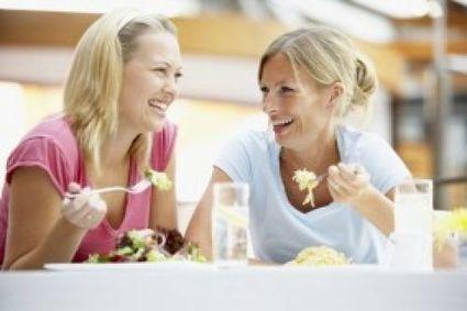 Actualité > Moins de sodium et plus de potassium, nous conseille l ... | Sel | Scoop.it